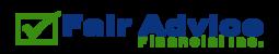 www.fairadvicefinancial.com